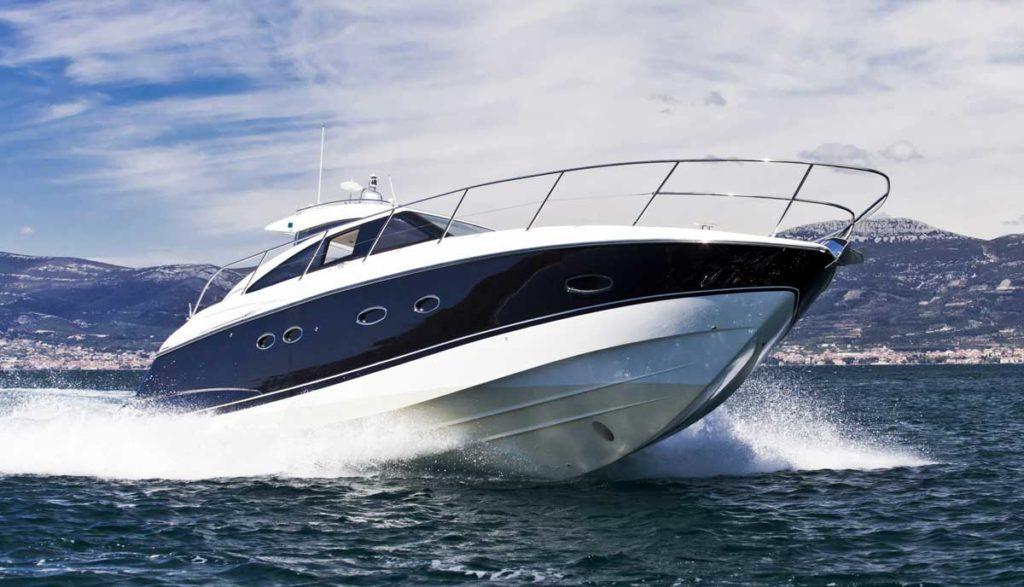 Rent Yachts Ibiza